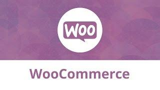WooCommerce. How To Manage Coupons