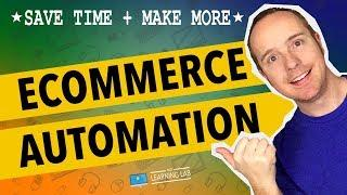Sellbery - Multi-Channel eCommerce Platform - Sell On Multiple Marketplaces