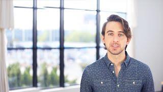 Divi Leads Split Testing & Conversion Optimization For WordPress