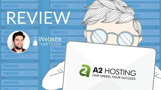A2 Hosting Review - Pros, Cons and Fees Evaluated