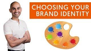 How to Choose the Right Color Schemes for Your Brand or Website   Conversion Optimization Tips