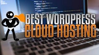 How To Create A WordPress Website On Cloud Hosting With Caching, SSL, And More (Step By Step Guide)