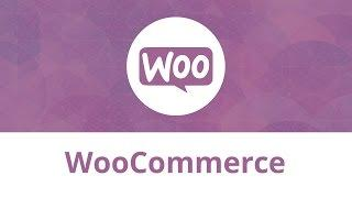 WooCommerce. How To Manage Featured And Special Products