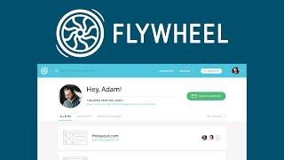 Flywheel Managed WordPress Hosting: An Overview and Review