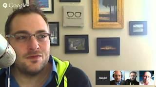 WordPress Security Tips   GoDaddy Hangout