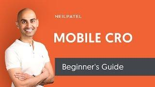 How to Make A Passive Income Online With A Mobile Responsive Website - Responsive Web Design Guide