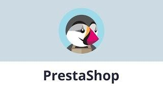 PrestaShop.1.6. How To Edit The Contact Details In Footer