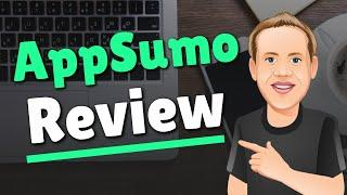 AppSumo Review - What to Know Before Buying Your First Deal