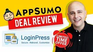 How To Make A Custom Login Page On WordPress For Free With LoginPress Review
