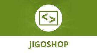 Jigoshop. How To Activate Product Reviews For All Existing Products