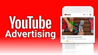 YouTube Video Advertising: What You Need to Know
