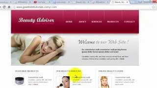 How to get Free Domain Name and Web Hosting for Website. (Hindi)