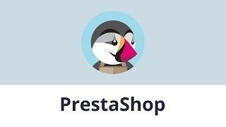 Prestashop 1.6.x. How To Manage Inventory