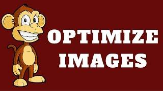 Learn How to Optimize Your WordPress Images - With WP Smush Plugin