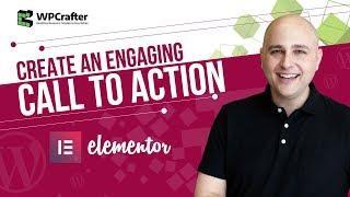 Elementor Call To Action Module Tutorial - Make WordPress Websites Interactive