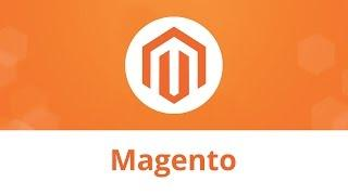 Magento. How To Move The Store From Localhost To The Live Server