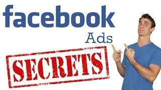 Facebook Ads Secrets | Effective Ecommerce Podcast #27