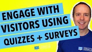 Best Free Quiz Plugin For Wordpress - Quiz And Survey Master WordPress Plugin Tutorial