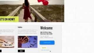 Website.com: How to Upload Files for Download