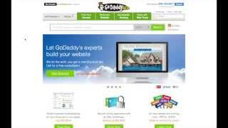 GoDaddy How-to - Managing DNS for Your Domain Names