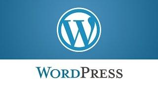 WordPress. How To Add/Create Blog Page If There Is No Such Page In The Template