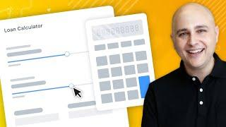 How To Create a Custom Calculator In WordPress - Perfect Sales Booster