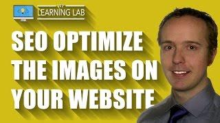 WordPress Image SEO For Better Search Engine Rankings   WP Learning Lab