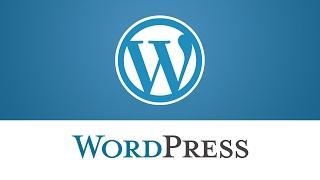 WordPress Blogging Themes. How To Change Custom Post Type Slug