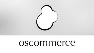 osCommerce. How To Put A Site Into Catalog Mode