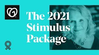 2021 Small Business Loan Guide to the New Stimulus Bill: PPP and EIDL
