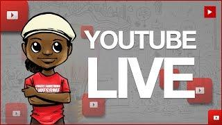How to Grow a YouTube Channel in 2018 Fast + Quick Channel Reviews   YouTube LIVE Q&A
