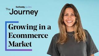 How to Stand Out in a Growing eCommerce Market