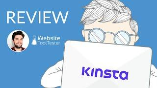 Kinsta Review: Should You Host Your WordPress Site With It?