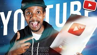 Does Uploading MORE to YouTube Grow Your Channel Faster? // How to Grow a YouTube Channel in 2020