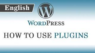 9.) How to use Wordpress Plugins with explanation of 'Contact us' & 'Facebook Like Us' Plugin