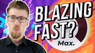 A2 Hosting Review: How Fast Is TURBO MAX Fast? New Hosting Plans! [2020]