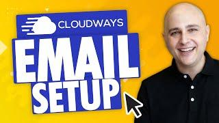 How To Separate Email Hosting From Website Hosting For Cloudways, WPEngine, Kinsta, Etc.