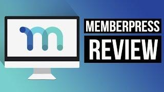 Memberpress Review - How To Quickly Create A Membership Website With Wordpress