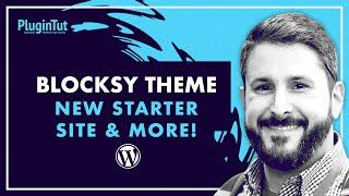 Blocksy Theme: New Starter Site, Transparent Header, and more!