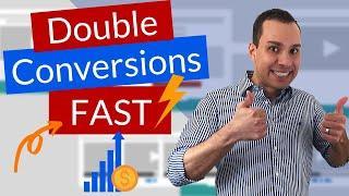 Conversion Optimization Beginners Guide