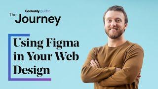 Why Should You Use Figma in Your Web Design Process