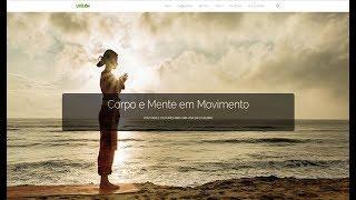 Como criar um site profissional | Resumo de posts, Duplicar posts e Favicon - Aula 8