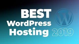 Best Hosting For WordPress: Shared vs Managed WordPress Hosting