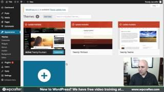 ServerPress Review   Best tool for WordPress Localhost Development