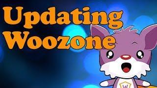 How to update Woozone Amazon Affiliate plugin