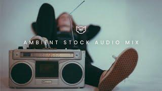 Ambient Stock Audio 2020 // Music for YouTube videos   TemplateMonster