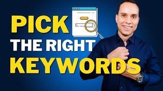 Beginner To Expert: Google Ads Keywords Planner Explained