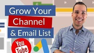 YouTube In-Stream Ads Tutorial For Beginners: Complete Step-by-Step Guide (Video Ad Formula)