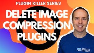 How To Optimize Images For Website Without Losing Quality With Free Online Tools - No Plugins