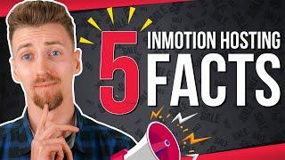 InMotion Hosting Review - Should You Host Your Business Here? [2020]